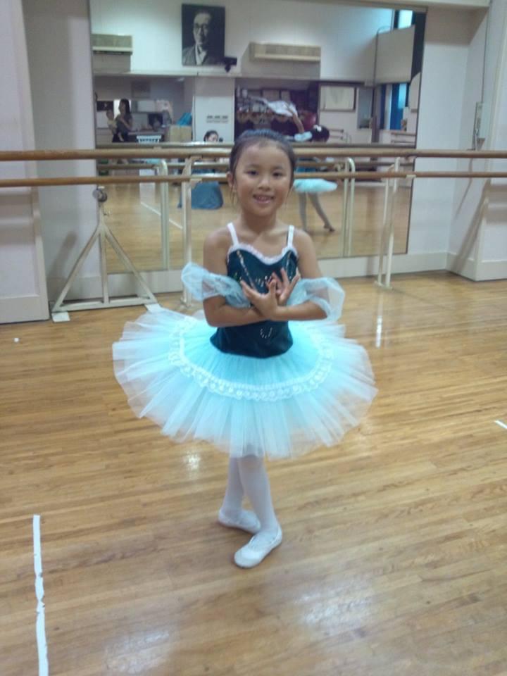 @Ballet_b0195783_9465470.jpg