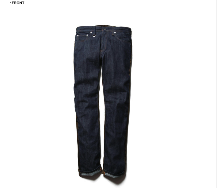 SOPHNET., UE, nonnative etc... - NEW RELEASE on AUGUST 24!!_c0079892_2037448.png