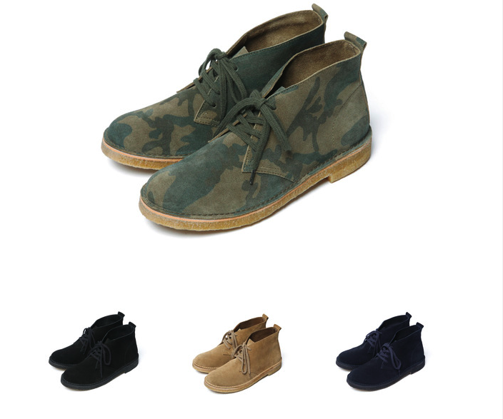 SOPHNET., UE, nonnative etc... - NEW RELEASE on AUGUST 24!!_c0079892_203753.png