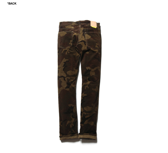 SOPHNET., UE, nonnative etc... - NEW RELEASE on AUGUST 24!!_c0079892_2038475.png