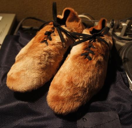 M\'s braque babouche shoes_b0166909_82079.jpg