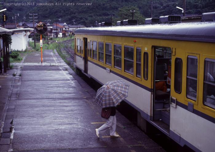 夏の雨_d0309612_20133771.jpg
