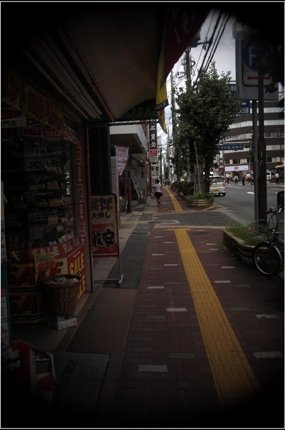 b0226423_20101937.jpg