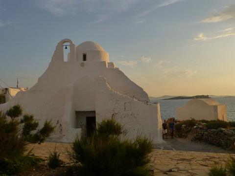 ギリシャ ミコノス島 3日目-4_e0237625_0214792.jpg