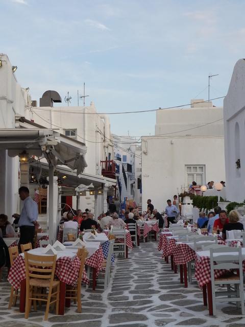 ギリシャ ミコノス島 3日目-4_e0237625_0312813.jpg