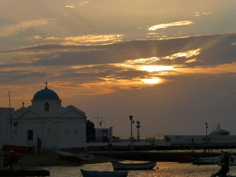 ギリシャ ミコノス島 3日目-4_e0237625_0354531.jpg