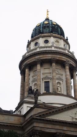 ベルリン滞在記(1)出発_d0104926_5830100.jpg