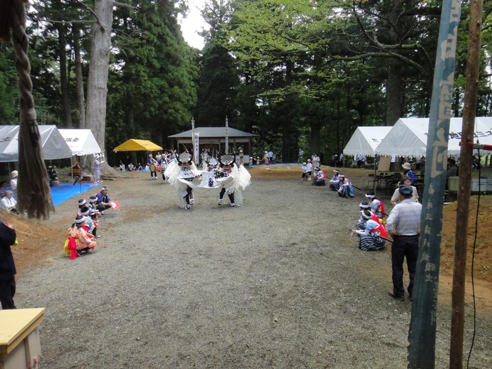 菅原神社例祭_c0111229_18474279.jpg