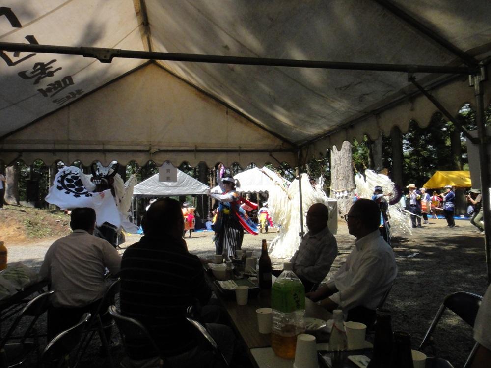 菅原神社例祭_c0111229_1849394.jpg