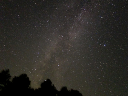 NGC281星雲 2013_b0167343_22195547.jpg