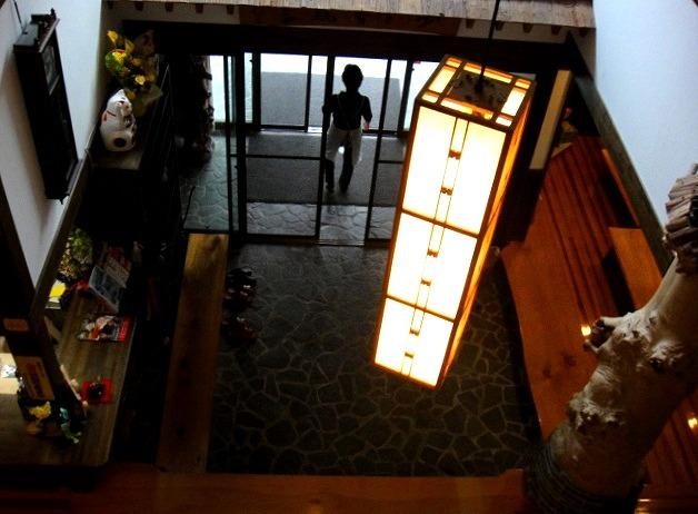 <2013年8月6~9日>越後の奥深き名峰(前編):奥只見の峻嶮峰「荒沢岳」_c0119160_10182135.jpg