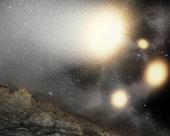 <2013年8月6~9日>越後の奥深き名峰(前編):奥只見の峻嶮峰「荒沢岳」_c0119160_1135279.jpg