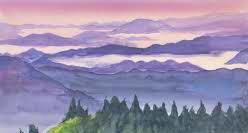 <2013年8月6~9日>越後の奥深き名峰(前編):奥只見の峻嶮峰「荒沢岳」_c0119160_1240288.jpg