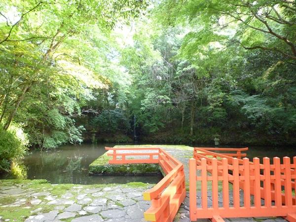 姫神の謎を追って 2 水沼の君と三女神 水沼という巫女_c0222861_20555612.jpg