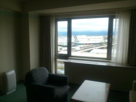 函館で宿泊するなら、函館国際ホテル_b0106766_114270.jpg