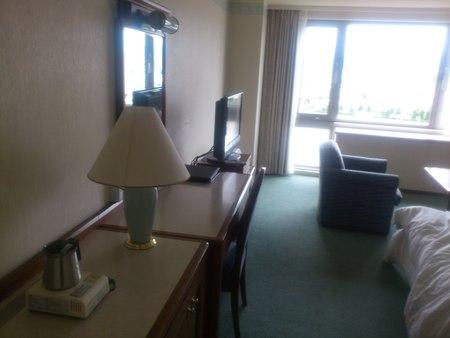 函館で宿泊するなら、函館国際ホテル_b0106766_114321.jpg