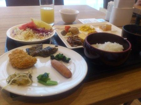 函館で宿泊するなら、函館国際ホテル_b0106766_114423.jpg