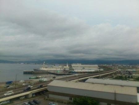 函館で宿泊するなら、函館国際ホテル_b0106766_114452.jpg