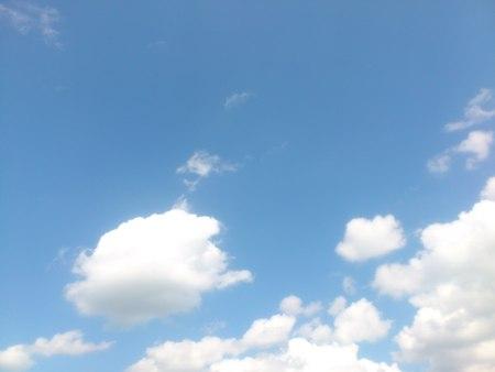 函館の天気_b0106766_13192428.jpg