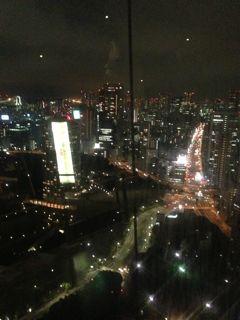 東京タワー、スカイツリーありがとう!なんと9月も延長決定!!_e0261371_1728502.jpg