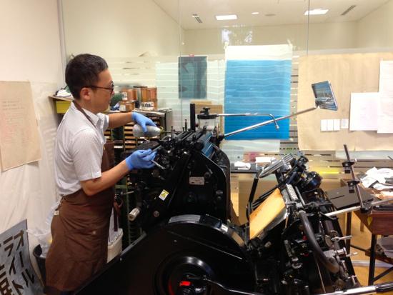 PAPERと鈴木さんと浅生さんとオールライトグラフィックスと日本パッケージデザイン大賞_b0141474_1544851.jpg