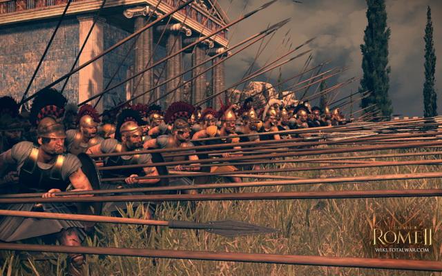 塞琉古 Total War_e0040579_1514189.jpg