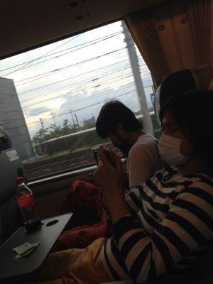 富山サンキュー 宮原_d0098986_1805522.jpg