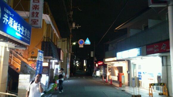 続・大阪_e0326688_101732.jpg