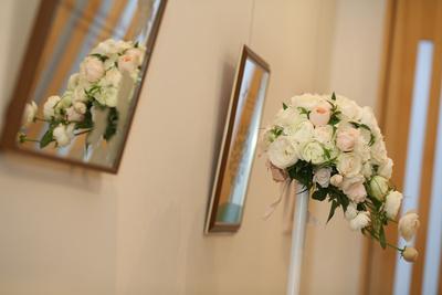 Wedding Song_e0120789_001965.jpg