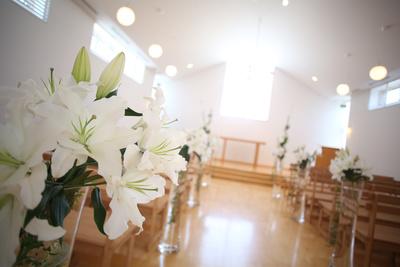 Wedding Song_e0120789_004396.jpg