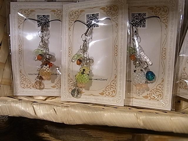 インコと鳥の雑貨展、いろいろご紹介その1、新作情報_d0322493_9425286.jpg