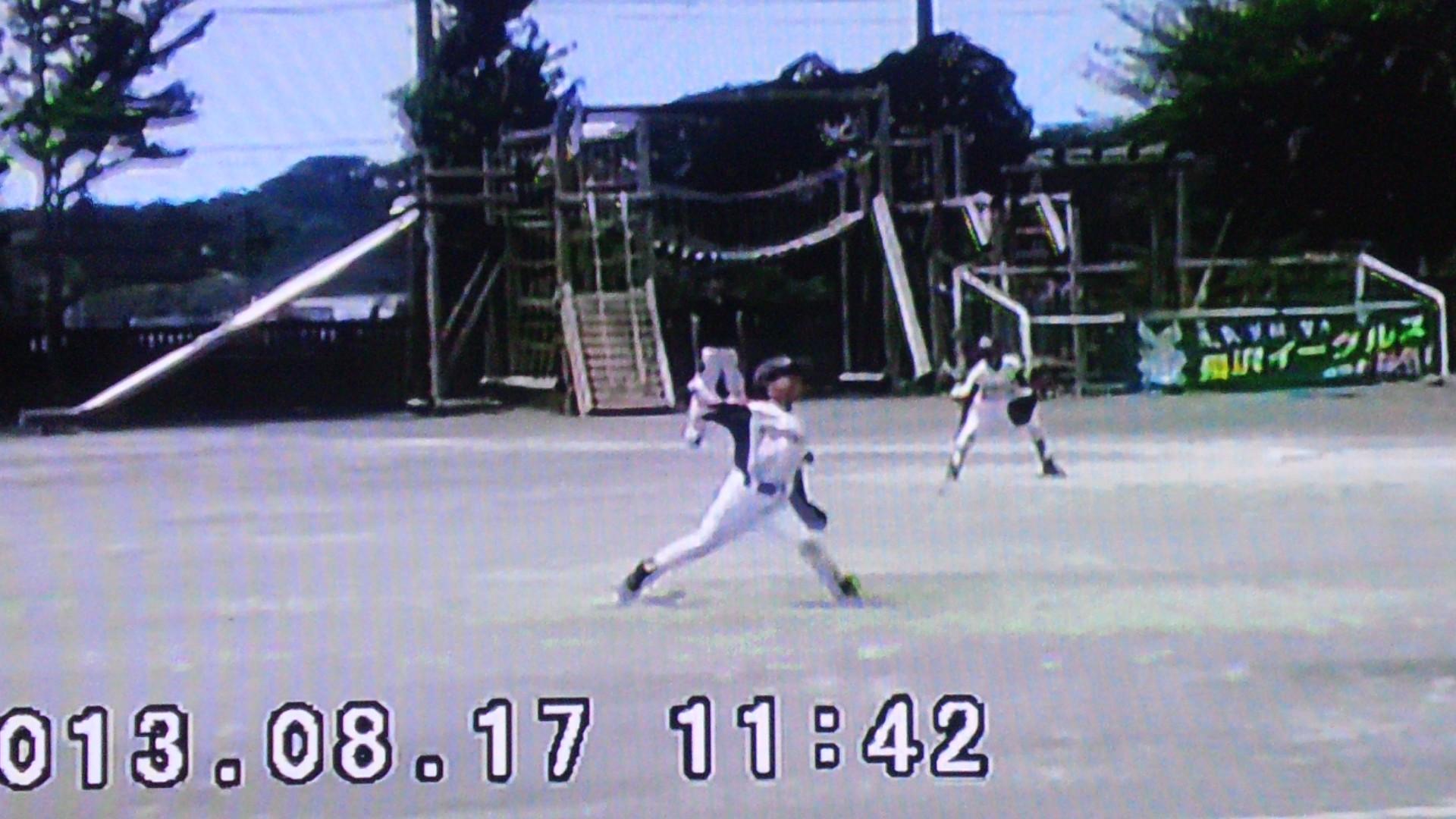野球おにぎり_b0171098_6432716.jpg