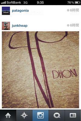 今日は移動販売JUNK HEAP  in  DHONI_c0184210_104507.jpg