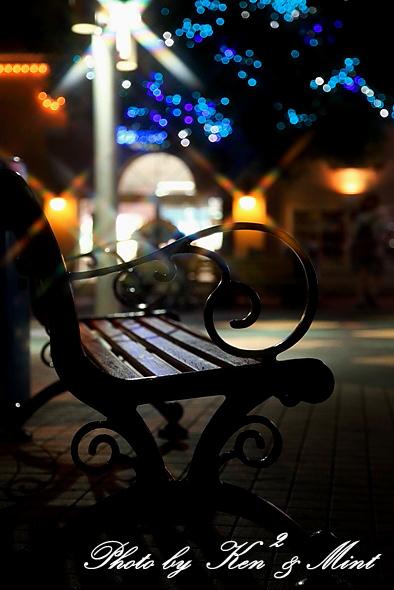 横浜 コスモワールドの夜景♪ 「クロスフィルター編」_e0218518_18213415.jpg
