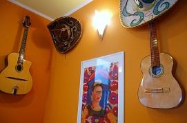 メキシコ料理店へ_e0071324_16385649.jpg