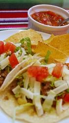 メキシコ料理店へ_e0071324_16412229.jpg