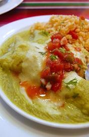 メキシコ料理店へ_e0071324_16441351.jpg