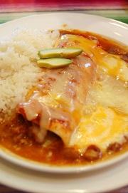 メキシコ料理店へ_e0071324_16463676.jpg