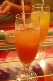 メキシコ料理店へ_e0071324_1646551.jpg