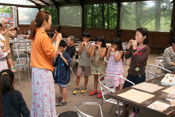 森のオカリナ樹・音作り_b0174425_19145148.jpg