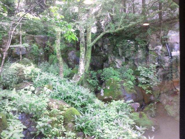 箱根へ_c0102228_15212551.jpg