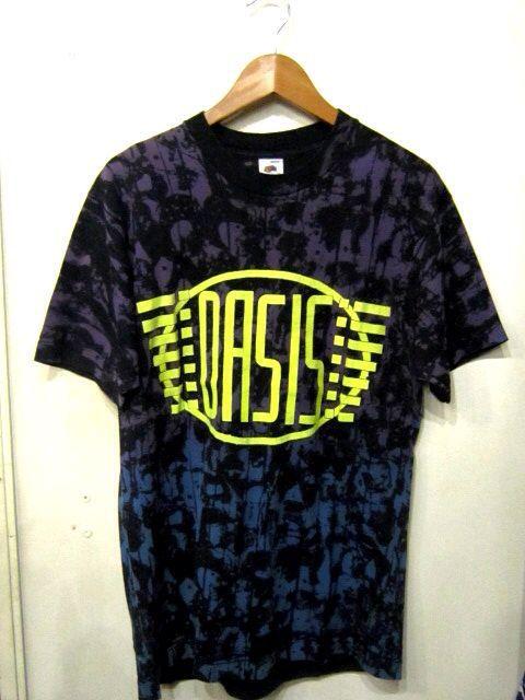 「 OASIS 」_c0078333_2058249.jpg