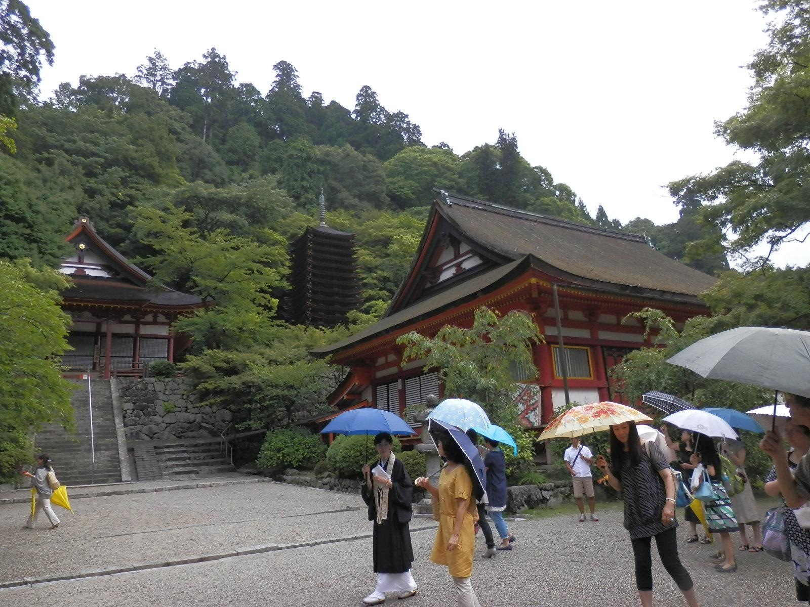 談山神社ツアー_a0237937_23221696.jpg