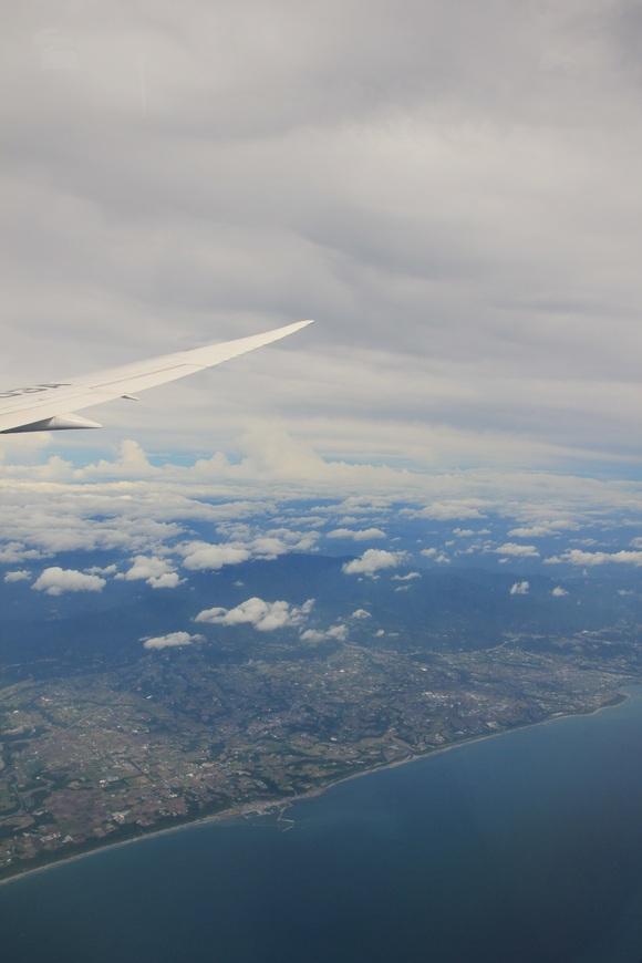 鹿児島は大雨と無縁でした_d0202264_19134573.jpg