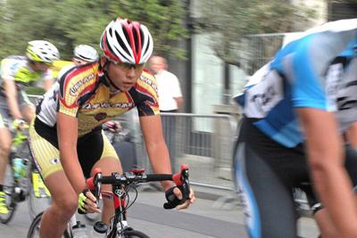 金栄堂サポート:日本大学自転車競技部・吉田海李選手アイウェアインプレッション!_c0003493_11131556.jpg