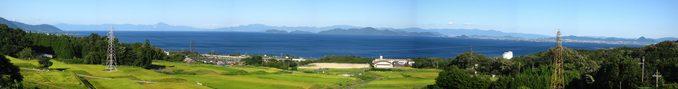 月刊 滋賀地酒 創刊準備号_a0309506_201333.jpg