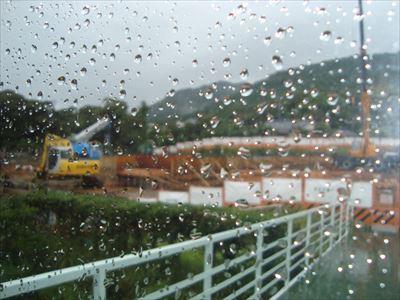 久々の雨_f0299108_16202422.jpg