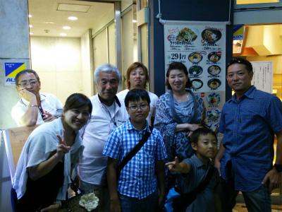 新秋刀魚!_f0157910_1649985.jpg