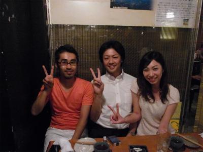 新秋刀魚!_f0157910_1650279.jpg
