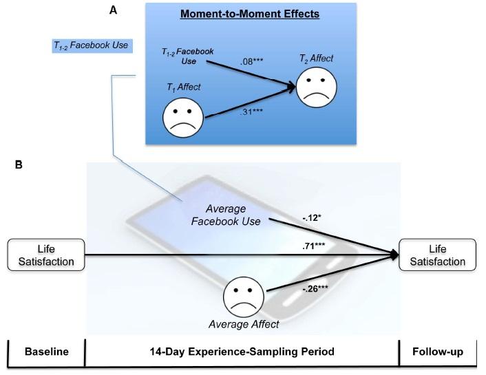Facebookは幸福感を減少させるかもしれない_e0156318_16253494.jpg
